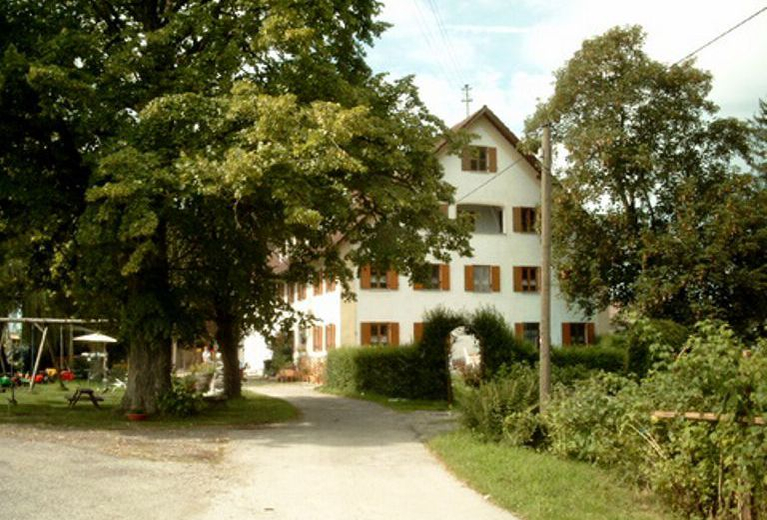Hertlehof
